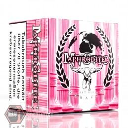 Mystic Tobacco- Aphrodite...