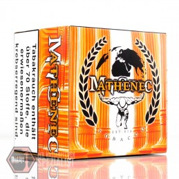 MYSTIC  • Athene 200gr.