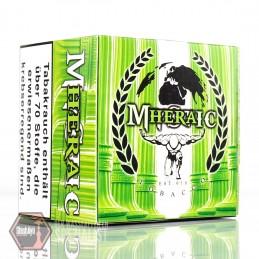 Mystic Tobacco- Hera 200gr.