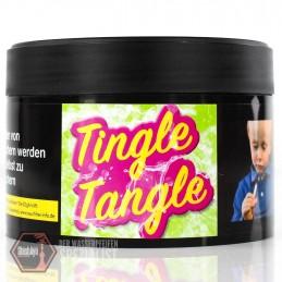 Maridan Tobacco • Tingle Tangle 150gr.