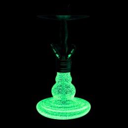 Genesis • 450 - Glow Grün