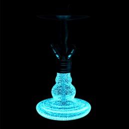 Genesis 450 - Glow Blau