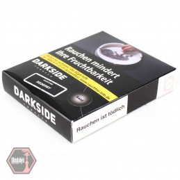 Darkside Base RedBRRY 200 gr.