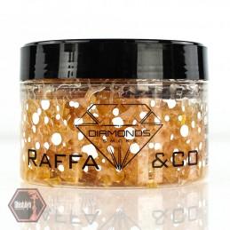 Diamonds Smoke • Raffa&Co 250gr.