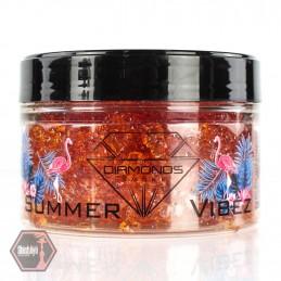Diamonds Smoke • Summer Vibez 250gr.