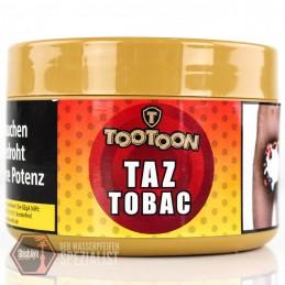 Nameless Tabak- Black Nana 200 gr.