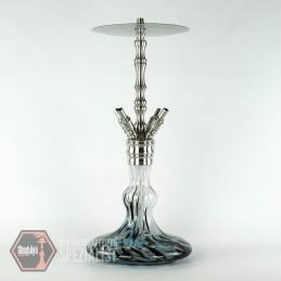 Octopuz Nautiluz- Weiß...