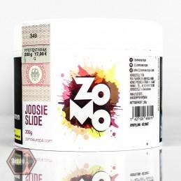 Zomo Tobacco • Joosie Slide 200gr.