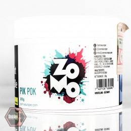 Zomo Tobacco • Pik Pok 200gr.