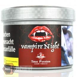 True Passion- Vampire...