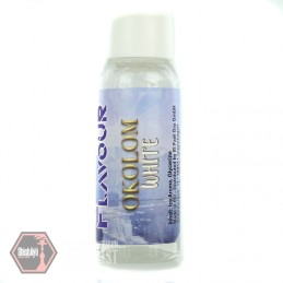Okolom White Molasse Booster