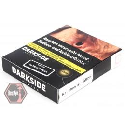 Darkside Tobacco • Core Hola 200 gr.
