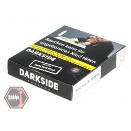 Darkside Tobacco • Base Hola 200 gr.