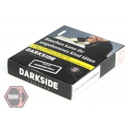 Darkside Base Hola 200 gr.