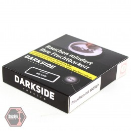 Darkside Tobacco • Base MG ASSI 200 gr.