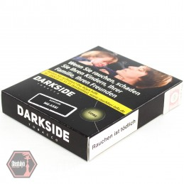 Darkside Core MG ASSI 200 gr.