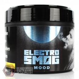 Electro Smog • Mood 200gr.