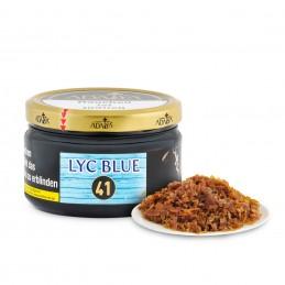 Adalya Tobacco • Lyc Blue 200 gr.