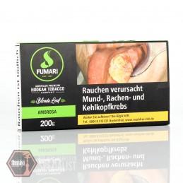 Fumari • Amorosa 200gr.