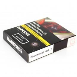 Darkside Tobacco • Base Wild Forest 200 gr.
