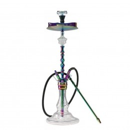 THE HOOKAH SKYWALKER...