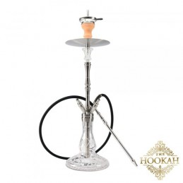 THE HOOKAH SEX MASCHINE