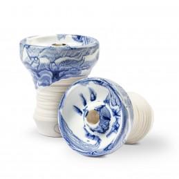 ATH • ARINA Safir - Hookah Bowl Phunnel