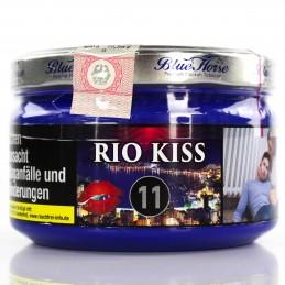 Blue Horse- Rio Kiss 200gr.