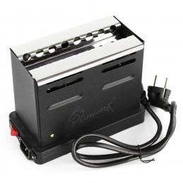 - Shark Kohle Toaster