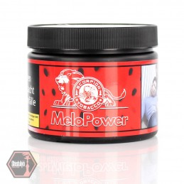 Scorpion Tobacco • MeloPower 200gr.