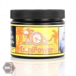 Scorpion Tobacco - Scorpion Tobacco TropiPower 200gr.