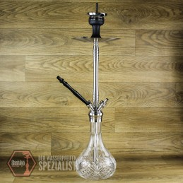 Aladin  • MVP670 - FLower