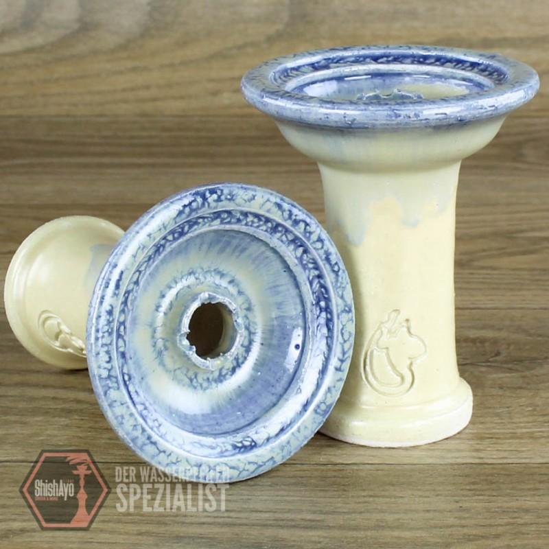Dschinni • Phunnel Royal Azul