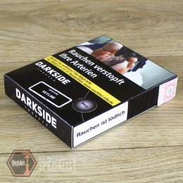 Darkside Tobacco • Base SKYLINE 200 gr.
