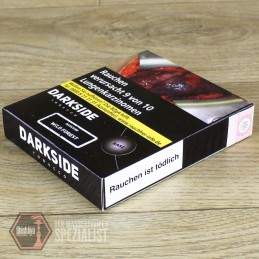 Darkside Tobacco • Base Wild Forest 200 gr.