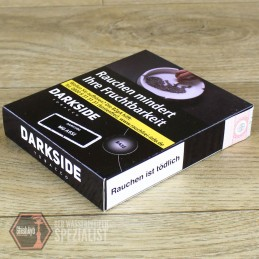 Darkside Tobacco - Darkside Base MG ASSI 200 gr.