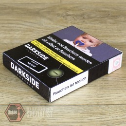 Darkside Tobacco - Darkside Core MG ASSI 200 gr.