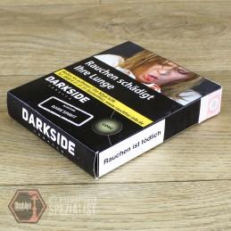 Darkside Tobacco • Core Dark Spirit 200 gr.