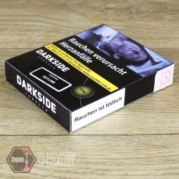 Darkside Tobacco • Core SKYLINE 200 gr.