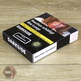 Darkside Tobacco - Darkside Core Hola 200 gr.