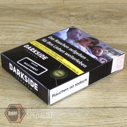 Darkside Tobacco - Darkside Core Wild Forest 200 gr.