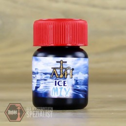 Adalya Tobacco • ATH Mix - ICE MIX
