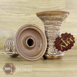 ATH • DAR-I HAYAT Havlit - Hookah Bowl Phunnel