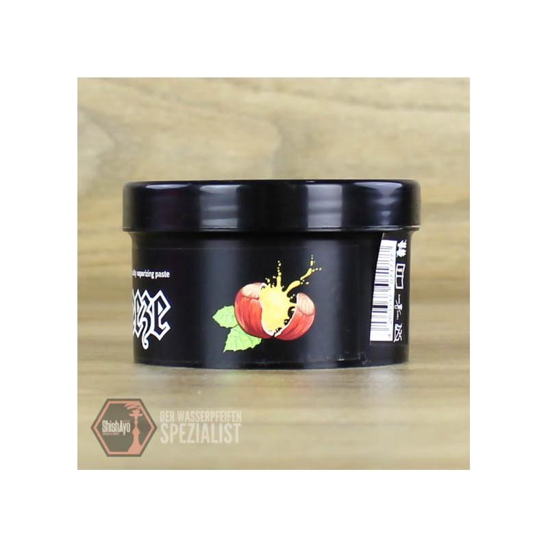 - Hookah Squeeze- Hazelnut 150gr.
