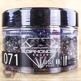 Diamonds Smoke - Diamonds Smoke- 071 250gr.