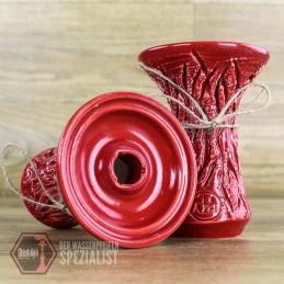 ATH • ALAMUT Yakut - Hookah Bowl Phunnel