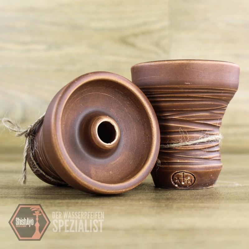 ATH • ARINA - Hookah Bowl Phunnel