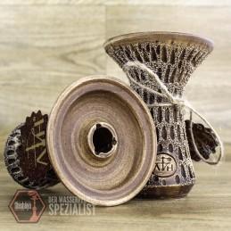 ATH - ARARAT Havlit - Hookah Bowl Phunnel