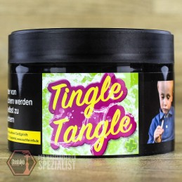 Maridan Tobacco • Tingle Tangle 150gr.