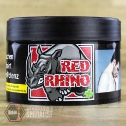 Maridan Tobacco • Red Rhino 150 gr.